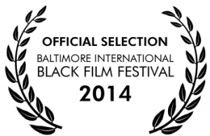 BIBFF OFFICIAL SELECTION LAUREL