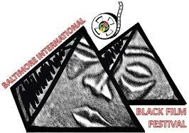 cropped-BIBFF-logo.jpg