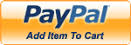 PayPal_Add to Cart
