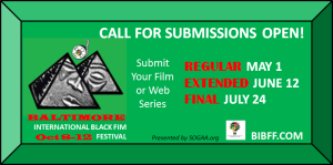 BIBFF 2015 Call for Submissions
