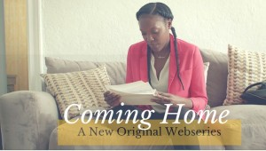 Coming_Home__Promo_Photo