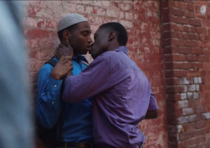 Naz-and-Maalik-kiss