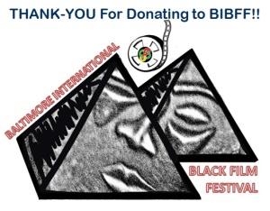 BIBFF_Giving1