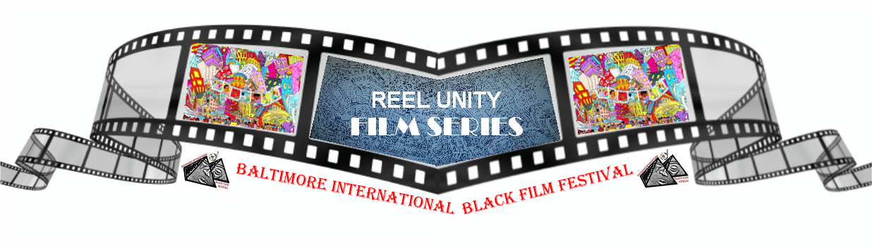 ReelUnity Film Series