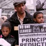 Against All Odds_The fiight for a Black Middle Class